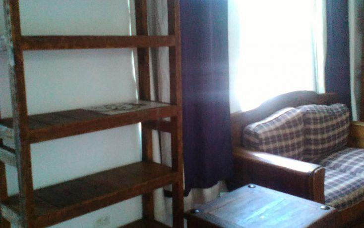 Foto de casa en venta en, guadalupe ahmsa 2, monclova, coahuila de zaragoza, 1532322 no 10
