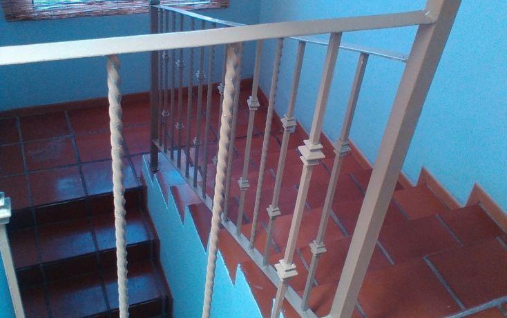 Foto de casa en venta en, guadalupe ahmsa 2, monclova, coahuila de zaragoza, 1532322 no 11