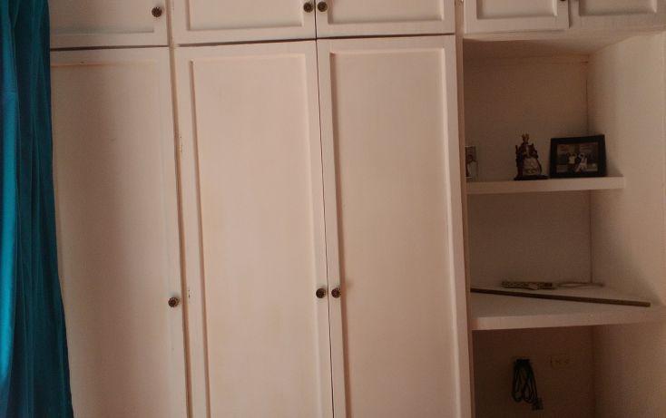 Foto de casa en venta en, guadalupe ahmsa 2, monclova, coahuila de zaragoza, 1532322 no 12