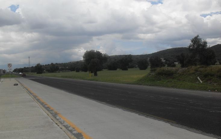 Foto de terreno comercial en venta en  , guadalupe arcos, zempoala, hidalgo, 1396487 No. 03