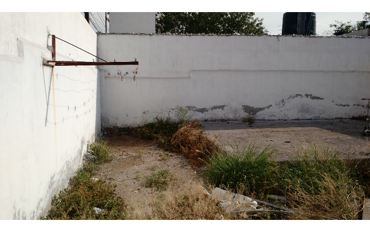Foto de casa en venta en  , guadalupe borja de diaz ordaz, frontera, coahuila de zaragoza, 2002696 No. 05