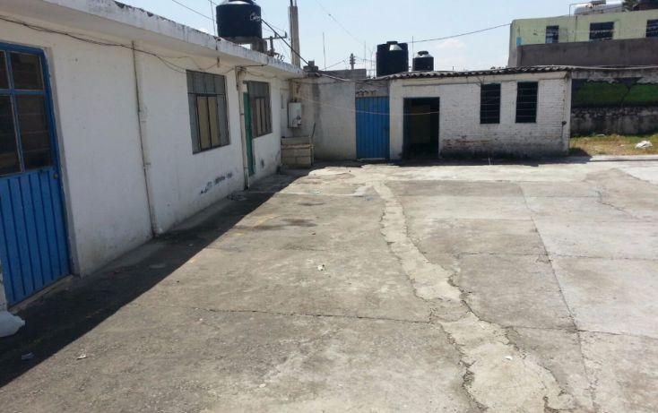 Foto de casa en venta en, guadalupe caleras, puebla, puebla, 2043664 no 03