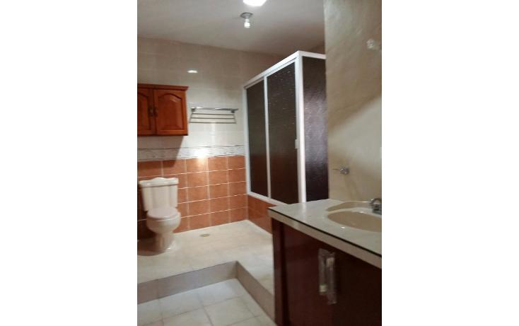 Foto de casa en venta en  , guadalupe, carmen, campeche, 1768786 No. 01