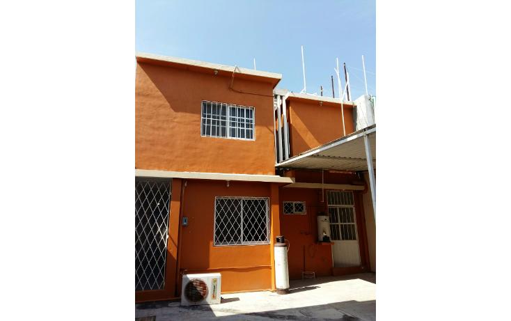 Foto de casa en venta en  , guadalupe, carmen, campeche, 1768786 No. 02
