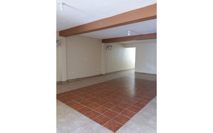 Foto de casa en venta en  , guadalupe, carmen, campeche, 1768786 No. 03