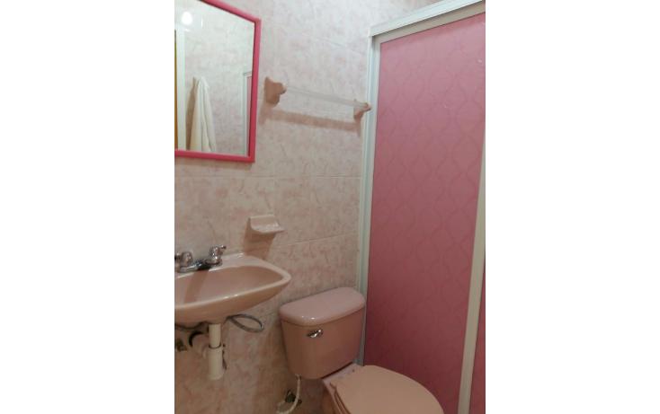 Foto de casa en venta en  , guadalupe, carmen, campeche, 1768786 No. 04