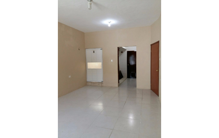 Foto de casa en venta en  , guadalupe, carmen, campeche, 1768786 No. 05
