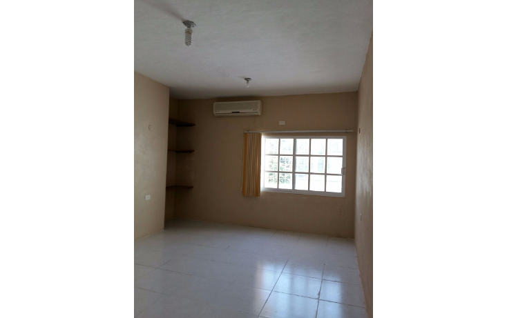 Foto de casa en venta en  , guadalupe, carmen, campeche, 1768786 No. 06