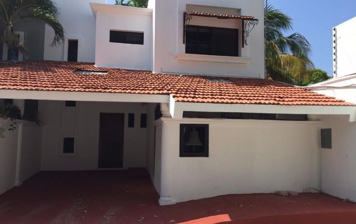 Foto de casa en renta en, guadalupe, carmen, campeche, 1861752 no 01