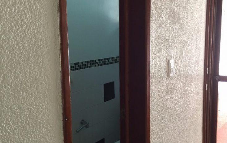 Foto de casa en renta en, guadalupe, carmen, campeche, 1861752 no 09