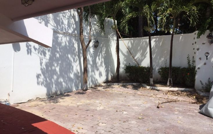 Foto de casa en renta en, guadalupe, carmen, campeche, 1861752 no 12