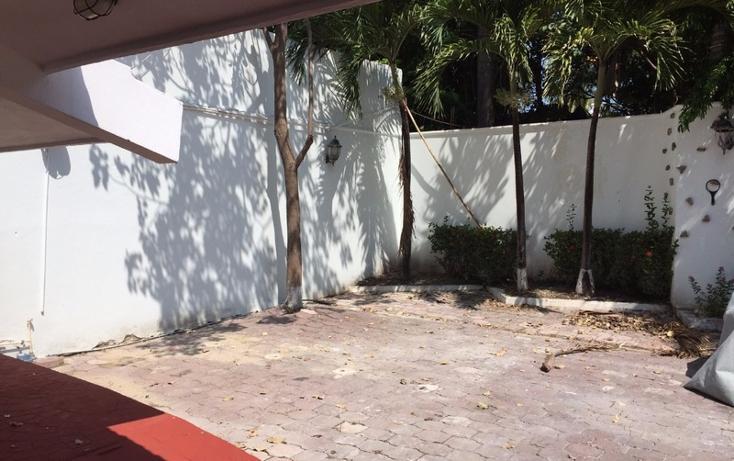 Foto de casa en renta en  , guadalupe, carmen, campeche, 1861752 No. 12