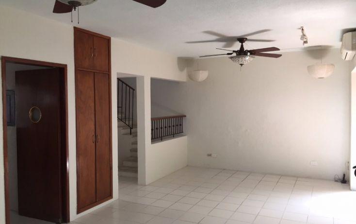 Foto de casa en renta en, guadalupe, carmen, campeche, 1861752 no 22