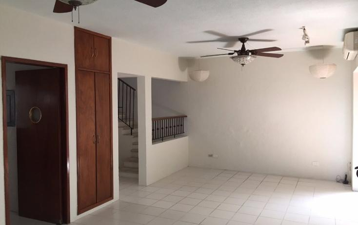 Foto de casa en renta en  , guadalupe, carmen, campeche, 1861752 No. 22