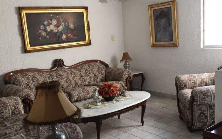 Foto de casa en condominio en venta en, guadalupe, carmen, campeche, 1977580 no 03