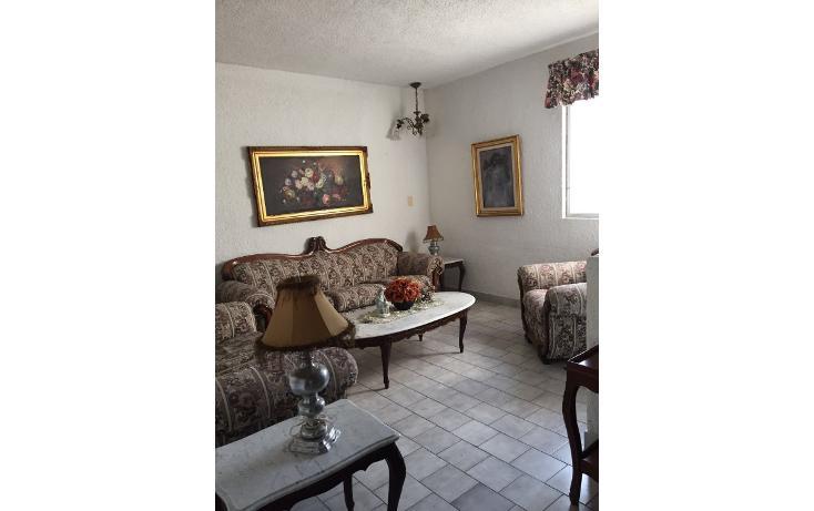 Foto de casa en venta en  , guadalupe, carmen, campeche, 1977580 No. 03