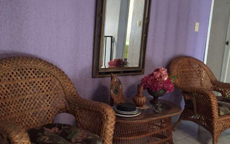 Foto de casa en condominio en venta en, guadalupe, carmen, campeche, 1977580 no 07