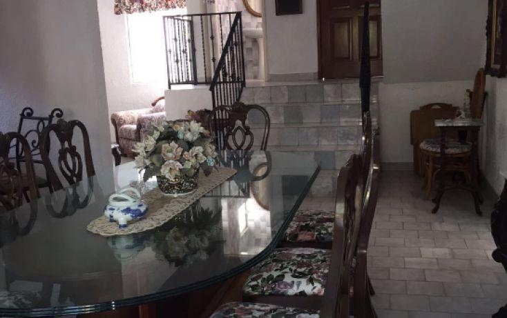 Foto de casa en condominio en venta en, guadalupe, carmen, campeche, 1977580 no 12