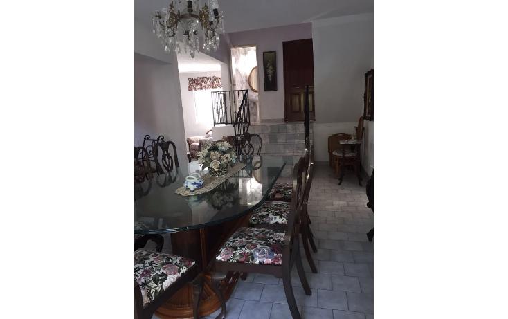 Foto de casa en venta en  , guadalupe, carmen, campeche, 1977580 No. 12