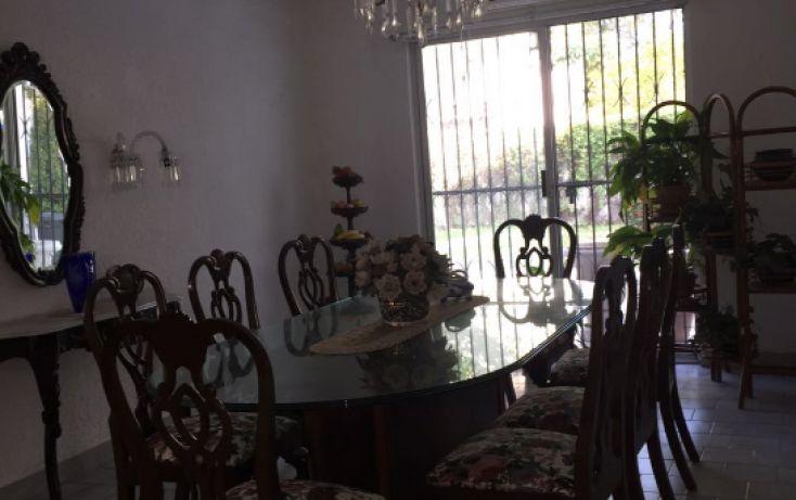 Foto de casa en condominio en venta en, guadalupe, carmen, campeche, 1977580 no 13