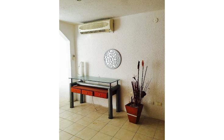 Foto de departamento en renta en  , guadalupe, centro, tabasco, 1661380 No. 13