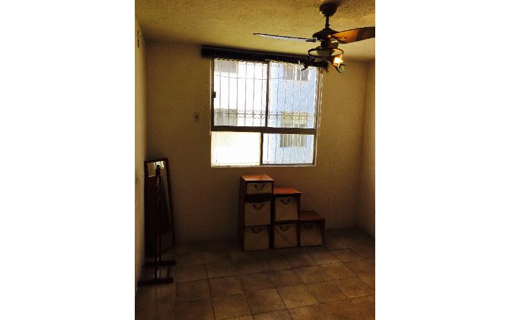 Foto de departamento en renta en  , guadalupe, centro, tabasco, 1661380 No. 14