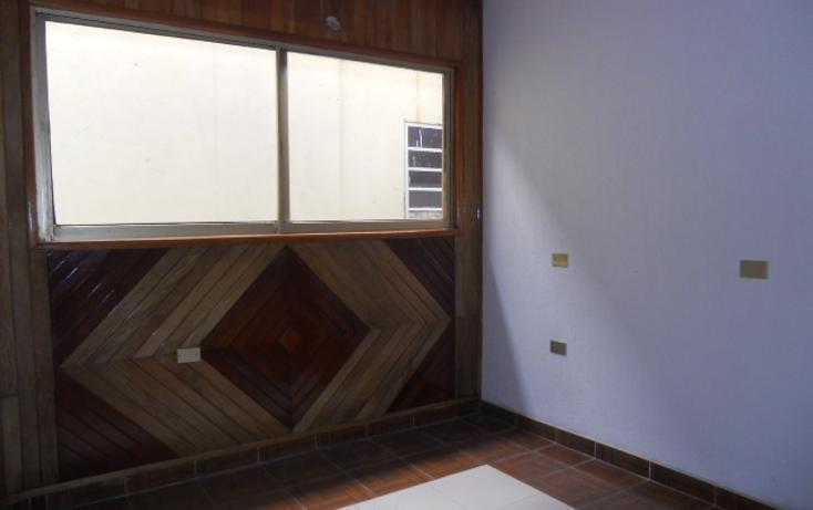 Foto de casa en venta en  , guadalupe, centro, tabasco, 1696434 No. 09