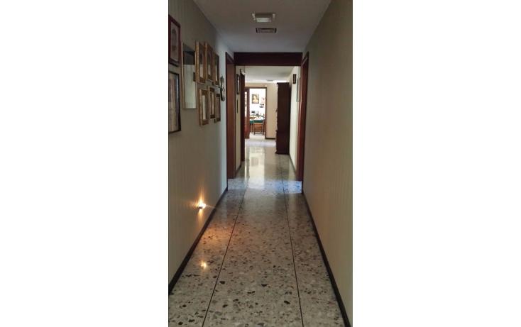 Foto de casa en venta en  , guadalupe, chihuahua, chihuahua, 2016426 No. 02