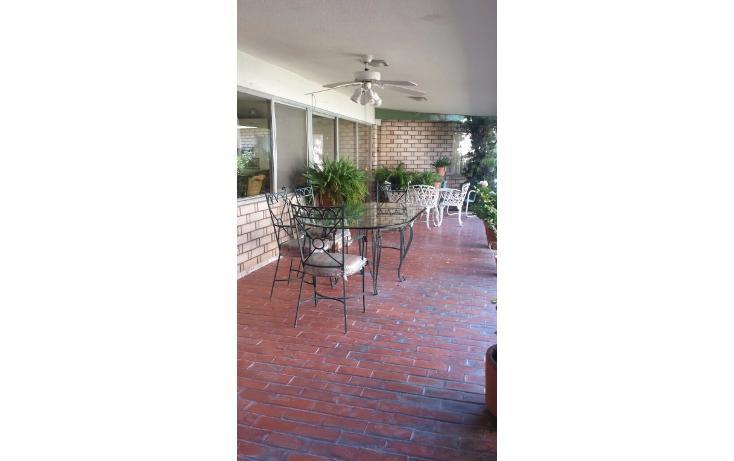 Foto de casa en venta en  , guadalupe, chihuahua, chihuahua, 2016426 No. 03