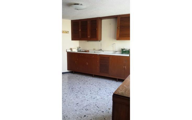 Foto de casa en venta en  , guadalupe, chihuahua, chihuahua, 2016426 No. 05