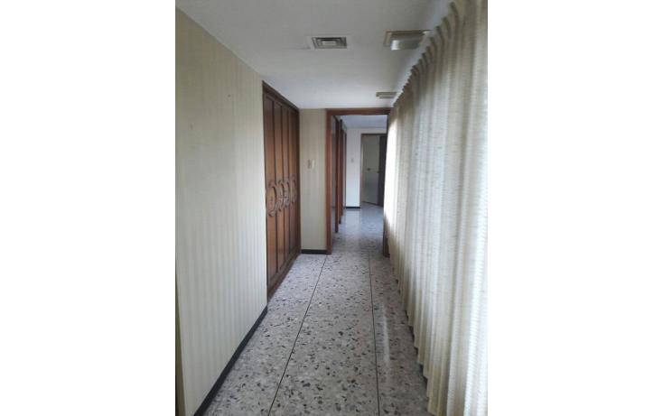 Foto de casa en venta en  , guadalupe, chihuahua, chihuahua, 2016426 No. 06