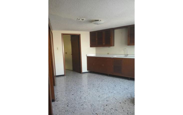 Foto de casa en venta en  , guadalupe, chihuahua, chihuahua, 2016426 No. 09