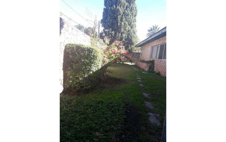 Foto de casa en venta en  , guadalupe, chihuahua, chihuahua, 2016426 No. 10