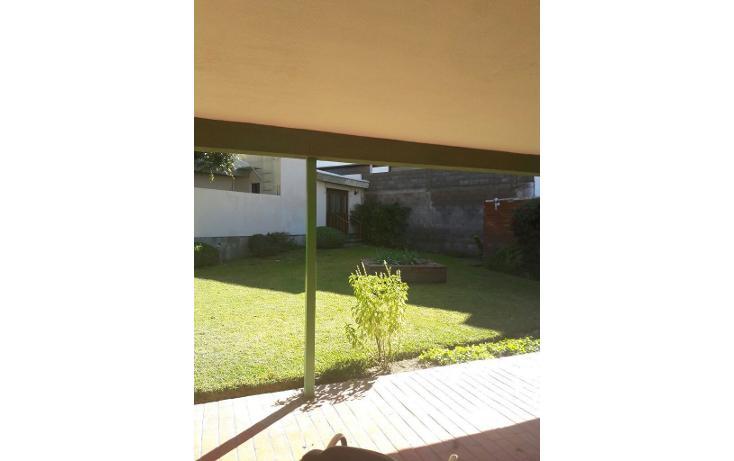 Foto de casa en venta en  , guadalupe, chihuahua, chihuahua, 2016426 No. 11