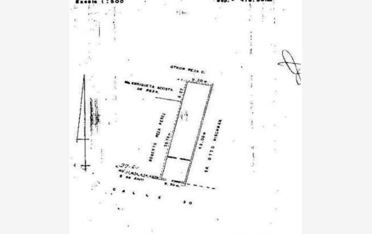 Foto de nave industrial en venta en  , guadalupe, chihuahua, chihuahua, 523585 No. 02