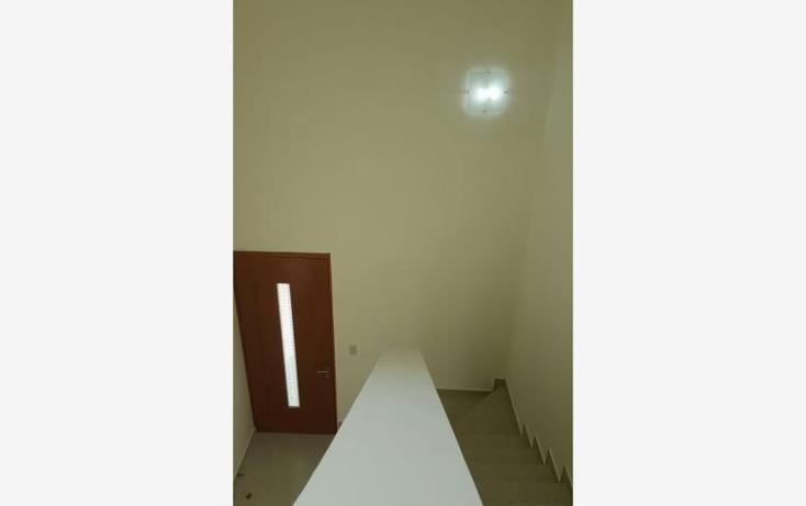 Foto de casa en venta en  , guadalupe, cuautlancingo, puebla, 3420884 No. 03