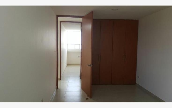 Foto de casa en venta en  , guadalupe, cuautlancingo, puebla, 3420884 No. 04