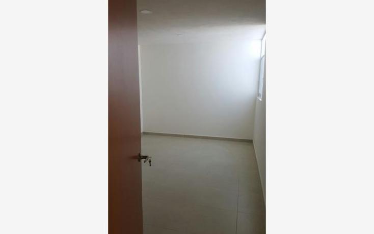 Foto de casa en venta en  , guadalupe, cuautlancingo, puebla, 3420884 No. 05