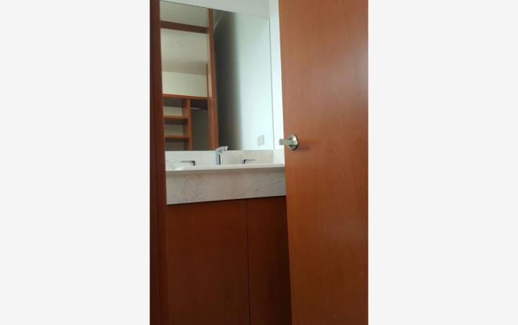 Foto de casa en venta en  , guadalupe, cuautlancingo, puebla, 3420884 No. 06