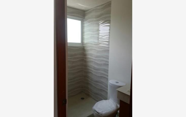 Foto de casa en venta en  , guadalupe, cuautlancingo, puebla, 3420884 No. 07