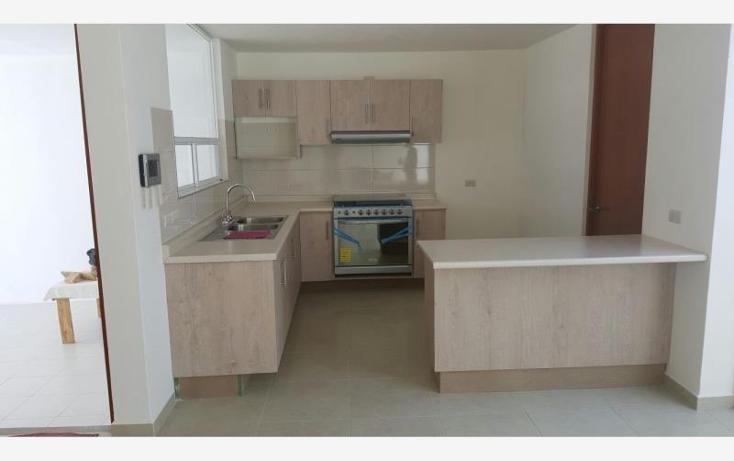 Foto de casa en venta en  , guadalupe, cuautlancingo, puebla, 3420884 No. 08