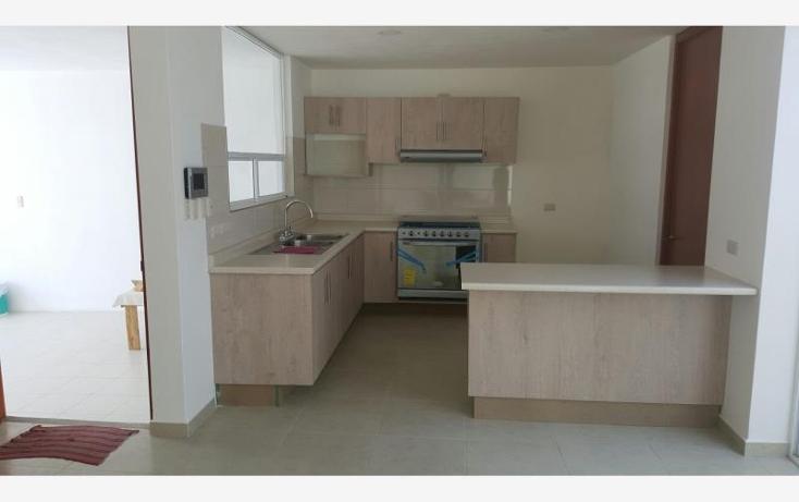 Foto de casa en venta en  , guadalupe, cuautlancingo, puebla, 3420884 No. 09