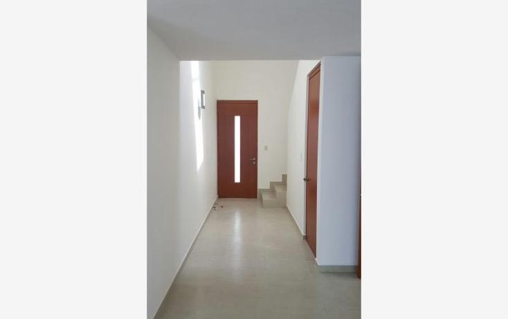Foto de casa en venta en  , guadalupe, cuautlancingo, puebla, 3420884 No. 10