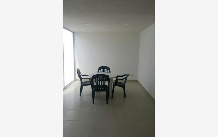 Foto de casa en venta en  , guadalupe, cuautlancingo, puebla, 3420884 No. 11