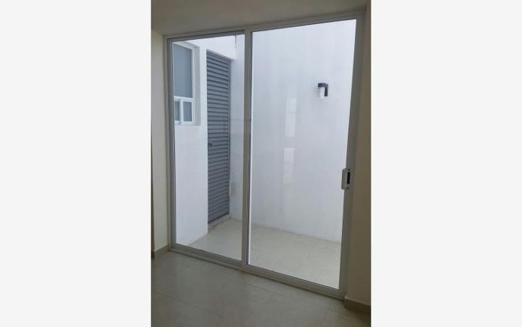 Foto de casa en venta en  , guadalupe, cuautlancingo, puebla, 3420884 No. 12