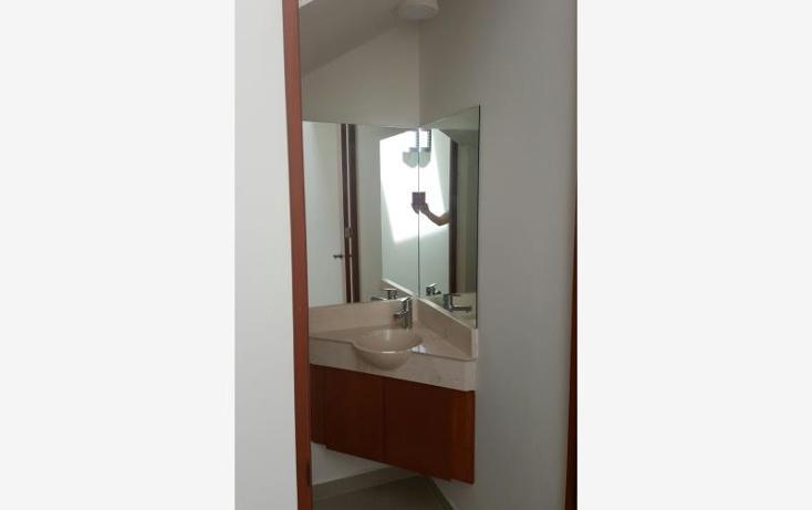 Foto de casa en venta en  , guadalupe, cuautlancingo, puebla, 3420884 No. 13