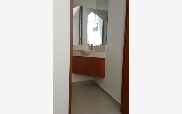 Foto de casa en venta en  , guadalupe, cuautlancingo, puebla, 3420884 No. 14