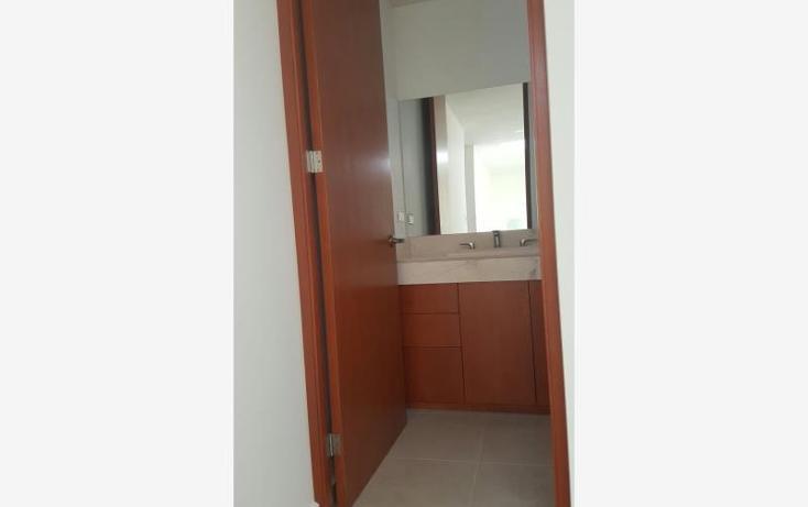 Foto de casa en venta en  , guadalupe, cuautlancingo, puebla, 3420884 No. 15
