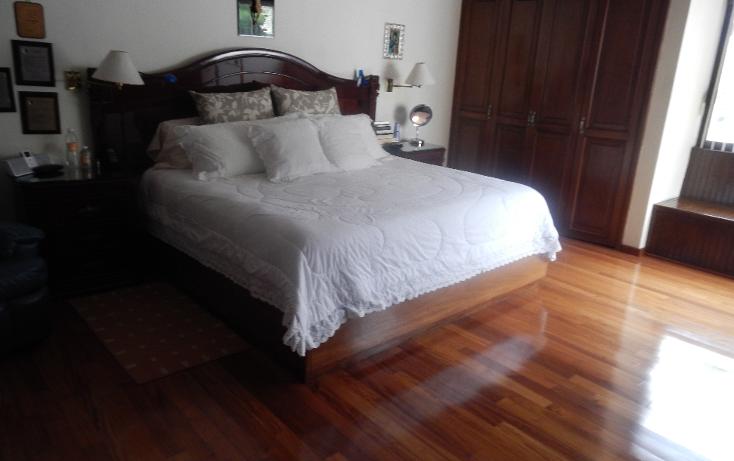 Foto de casa en venta en  , guadalupe, culiacán, sinaloa, 1044029 No. 05