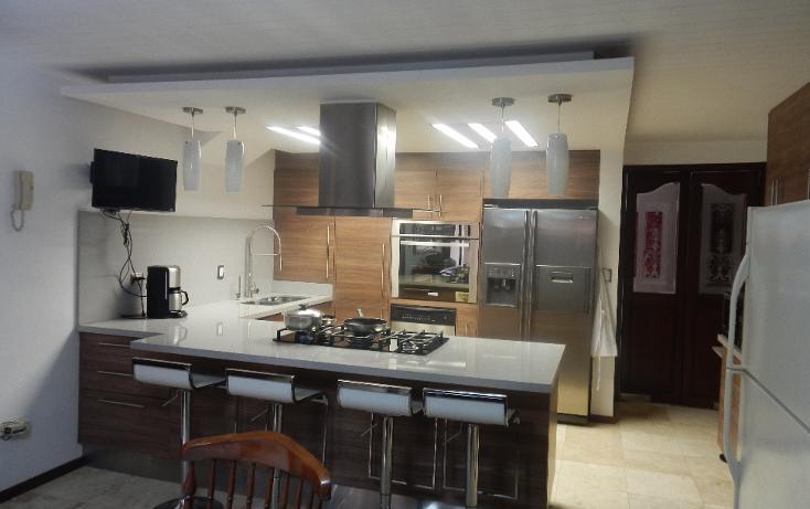 Foto de casa en venta en  , guadalupe, culiacán, sinaloa, 1044029 No. 06